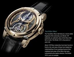 top 10 most expensive watches in the world nairaland general top 10 most expensive watches in the world nairaland general nairaland