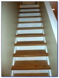 vinyl plank on stairs can i put flooring luxury shaw stair nose startin vinyl plank on stairs