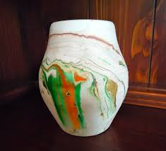Nemadji Pottery Made In America But Not By Native Americans