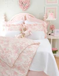 shabby chic paint colorsLuxury Pink Shabby Bedrooms Design  shabby chic bedroom sets