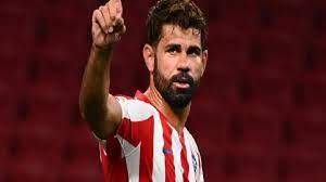 Diego Costa, Beşiktaş için indirime gitti : Kenty Haber - Türkiyedeki Tüm  Haberler, Türk Haberleri