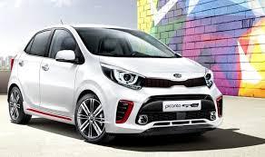 2018 hyundai i10. perfect hyundai kia picanto 2017 revealed ahead of launch at geneva motor show india  in 2018 based on the hyundai grand i10  intended 2018 hyundai