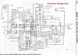 wiring diagram for ford 3930 the wiring diagram wiring diagram 1967 ford falcon wiring wiring diagrams for wiring diagram