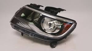 Used Chevrolet Headlights for Sale