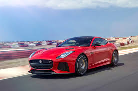 2018 jaguar f type coupe.  Coupe 38  40 On 2018 Jaguar F Type Coupe