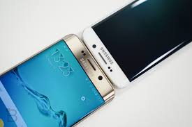 samsung s6 edge. samsung galaxy s6 edge vs plus-3 3