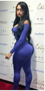658 best images about big butt women on Pinterest