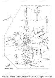 yamaha aerox wiring diagram dolgular com yamaha aerox 155 manual pdf at Yamaha Aerox Yq 50 Wiring Diagram