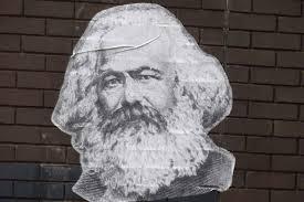 Капитал идеи и содержание ПостНаука Философ Иван Болдырев о наследии Карла Маркса идеях Капитала и будущем марксизма