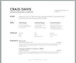 Free Online Resume Builder Beauteous Free Resumes Builder Free Online Resume Builder Free Online Resume