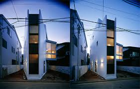 Small Picture Collection Japanese Micro House Photos The Latest Architectural