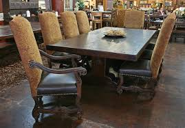lovely rustic dining room sets rustic furniture sets phoenix dining room tables chairs