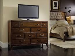 Media Chests Bedroom Hooker Furniture Bedroom Palisade Media Chest 5183 90117
