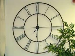 decorative wall clocks decorative wall clocks awesome inside lovely plus large square for australia large