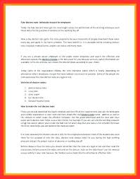 Fake Doctors Note Urgent Care Urgent Care Doctors Note Template Med Express Fake Hospital