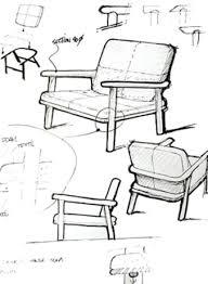 MADE.com: <b>Muebles</b>, sofás y accesorios <b>de</b> diseño