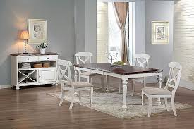 dining chair perfect dining table sets with fabric chairs inspirational grey and white dining chairs
