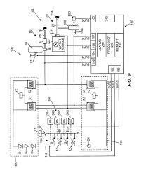 fire hood solenoid wiring diagram wire center \u2022 Old Ramsey Winch Wiring Diagram ansul system wiring diagram review ebooks wire center u2022 rh designjungle co 4 wire solenoid diagram winch solenoid wiring diagram