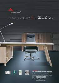 poh huat furniture. poh huat furniture e