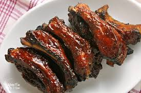 dr pepper ribs slow cooker kitchen