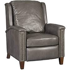 lane leather chair. Beautiful Lane Beaumont Lane Leather Recliner Chair In Empyrean Charcoal And T
