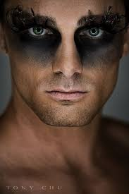 images of makeup for guys ideas images of makeup for guys ideas makeup ideas for men