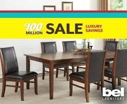 bel furniture sale. Simple Bel Bel Furniture Black Friday Sales Photo 2017 On Bel Furniture Sale B