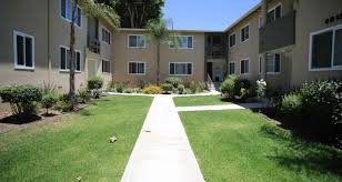 Gloria Homes Apartments For Rent In Los Angeles