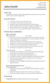 Restaurant Manager Resume Samples Pdf Resume Restaurant Manager