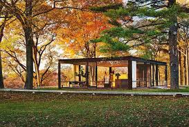 architecture houses glass. Video Of Building Design Architecture Houses Glass