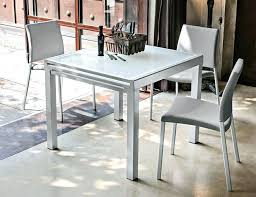 white glass dining table charming white glass extending dining table extending round glass dining table bathroom