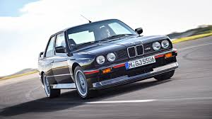 Sport Series bmw e30 m3 : What's The Cheapest E30 BMW M3 Out There?