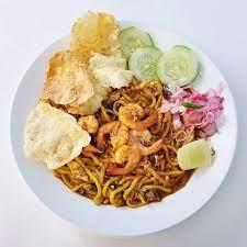 Lihat juga resep mie goreng aceh tanpa udang enak lainnya. Resep Mie Aceh Tumis Kuah Nyemek Ala Rumahan