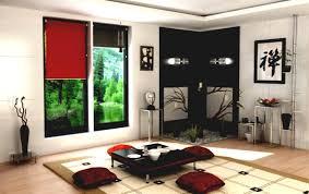Oriental Living Room Furniture Chinese Living Room Design Isaanhotelscom