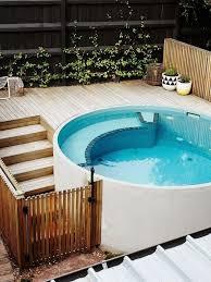 Luxury backyard pool designs Modern Contemporary 45 Luxury Backyard Swimming Pool Designs swimming swimmingpools swimmingpooldesign Patio Inspiration 45 Luxury Backyard Swimming Pool Designs Swimming Pool
