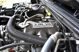 3 8l v6 egr jeep wrangler engine morris 4x4 center blog