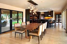 dining table ceiling lights white dining room chandelier long dining room chandeliers dining table ceiling lights
