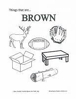 But also a great learning tool for kids. Preschool Coloring Pages