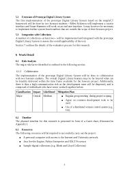 german essay phrases university