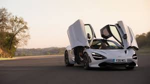 2018 mclaren 720s wallpaper. wonderful 720s mclaren 720s 2018 throughout mclaren 720s wallpaper