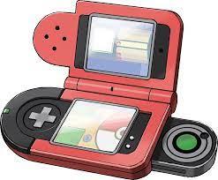Pokémon X & Y: Der komplette PokéDex der sechsten Generation