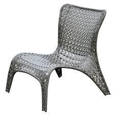 Patio Ideas Rattan Patio Furniture Cushions Rattan Garden