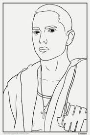 Showing 12 coloring pages related to rappers. 30 Rap Coloring Ideas Rap Coloring Books Coloring Pages