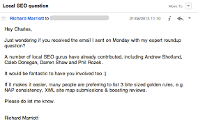 Brilliant Ideas Of Sample Follow Up Email After Phone Interview No
