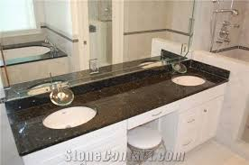 erfly green granite bathroom bath tops bathroom countertops custom vanity tops bathroom solid surface interior gofar