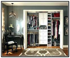 types of closets diffe types water closets closet organizer within best images on throughout reach in types of closets