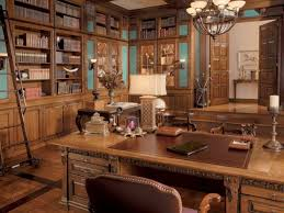 classic home office furniture. Classic Home Office Furniture Wondrous Set S