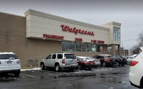 Walgreens Deer Park Tx Healthcare Clinic At Walgreens Center St Book Online