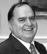 Donald Max Gamble Obituary: View Donald Gamble's Obituary by Salt Lake Tribune - 01_11_Gamble_Donald.jpg_20090108