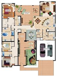 Small Picture 68 best Sims 4 house blueprints images on Pinterest House